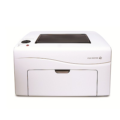 FujiXerox DocuPrint CP116W 彩色無線S-LED印表機